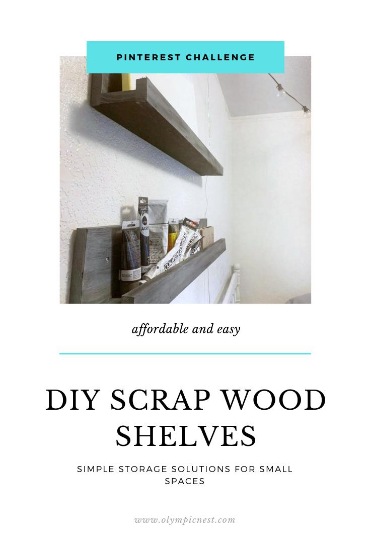how to make wood shelves using scrap wood.png