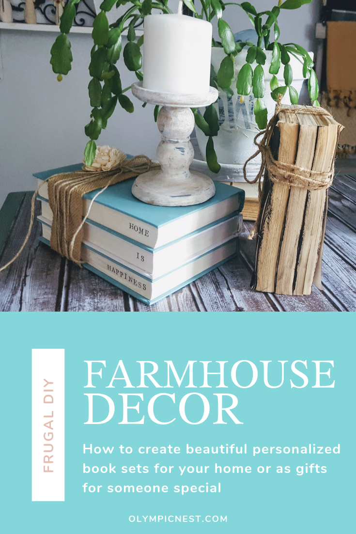 step-by-step tutorial on how to make painted stamp book set for a farmhouse style #stackedbooks #coastalfarmhousedecor #diy.png