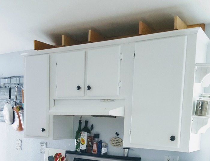 the challenges of extending your kitchen cabinets.jpg