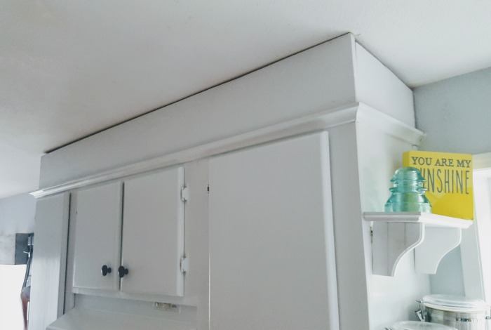 diy kitchen cabinet extension.jpg