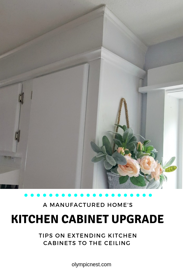 what you should know when extending your kitchen cabinets  #budgetkitchenmakeover #extendkitchencabinets#diy.png