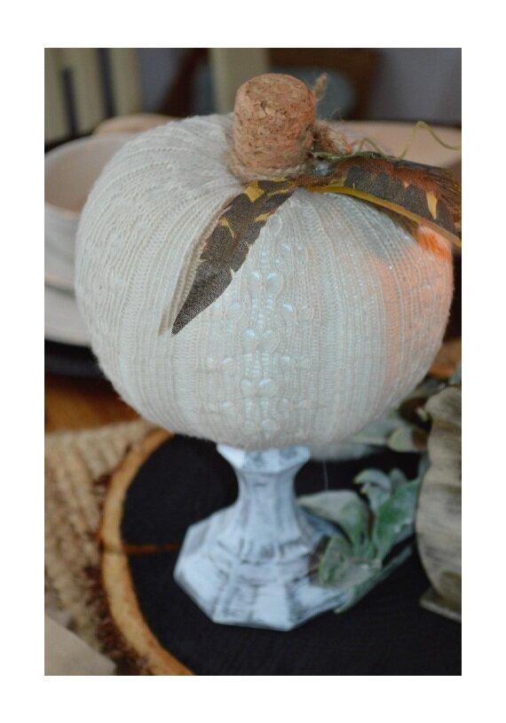 diy sweater diy pumpkin.jpg