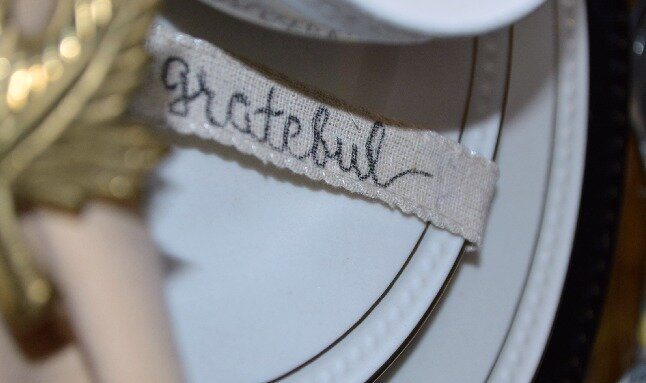 add a signed grateful ribbon to your Thanksgiving tablescape decor.jpg