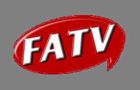 FATV Bubble.png