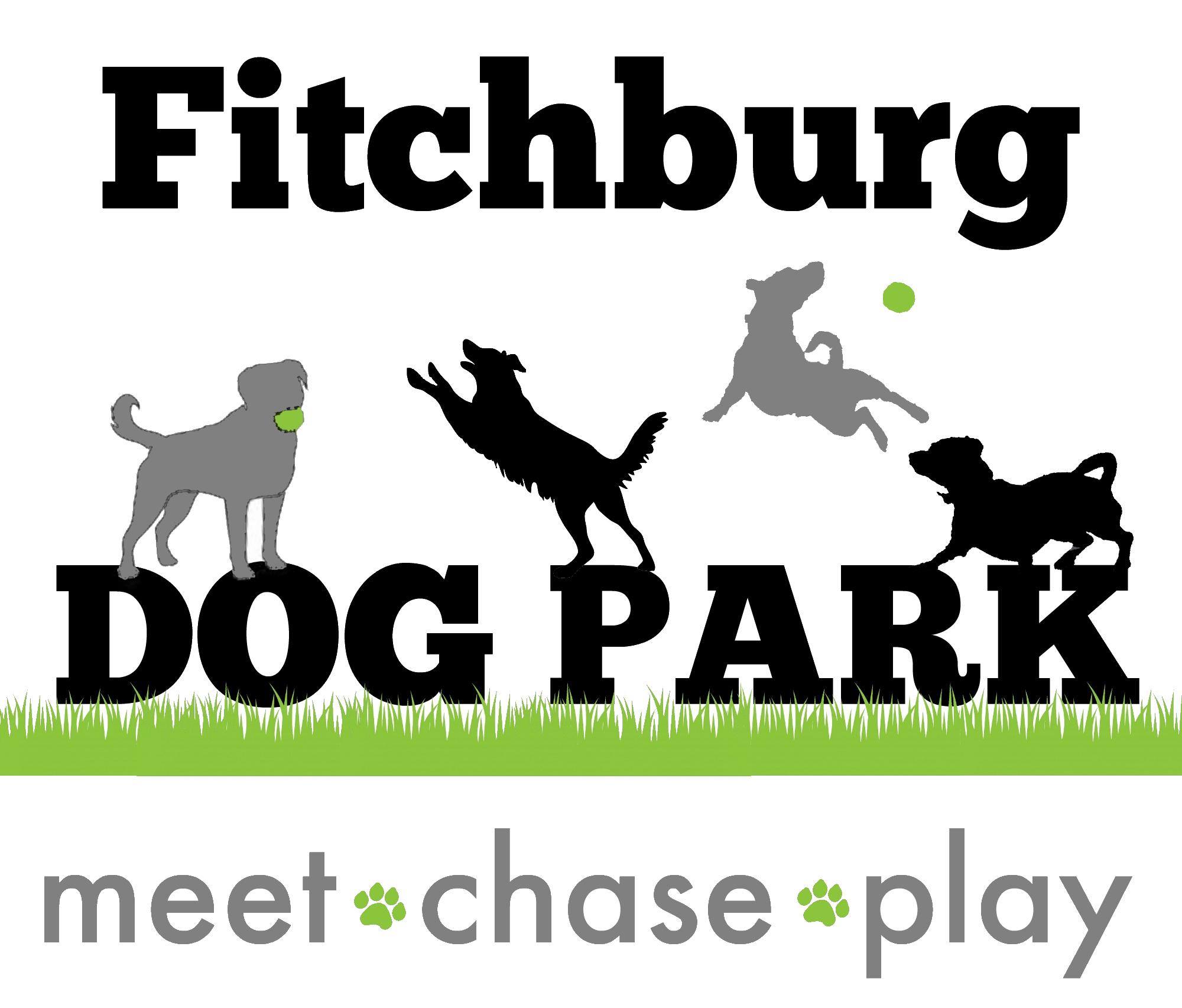 fitchburg dog park logo 7-15 2.png