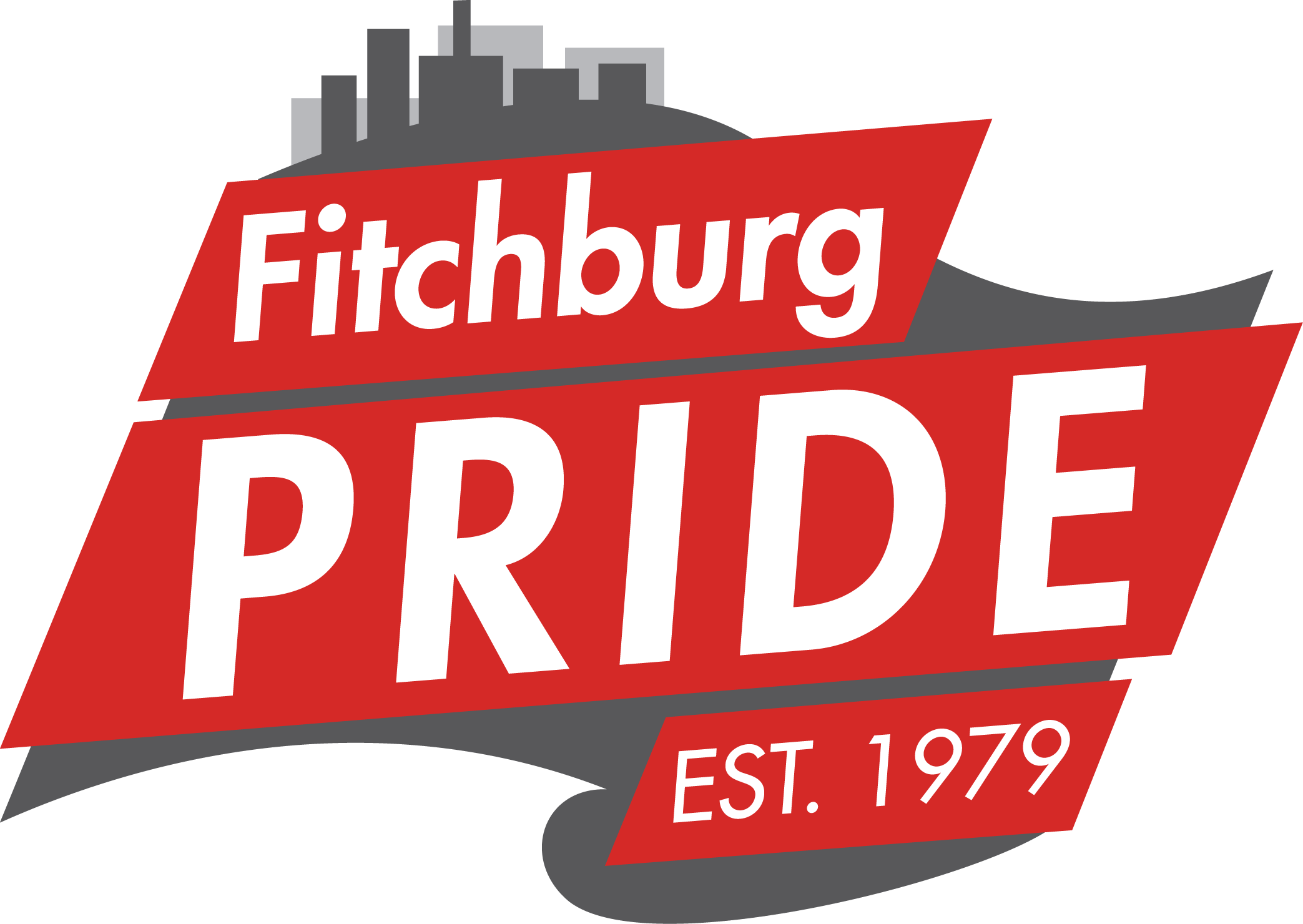 fitchburg pride logo.png