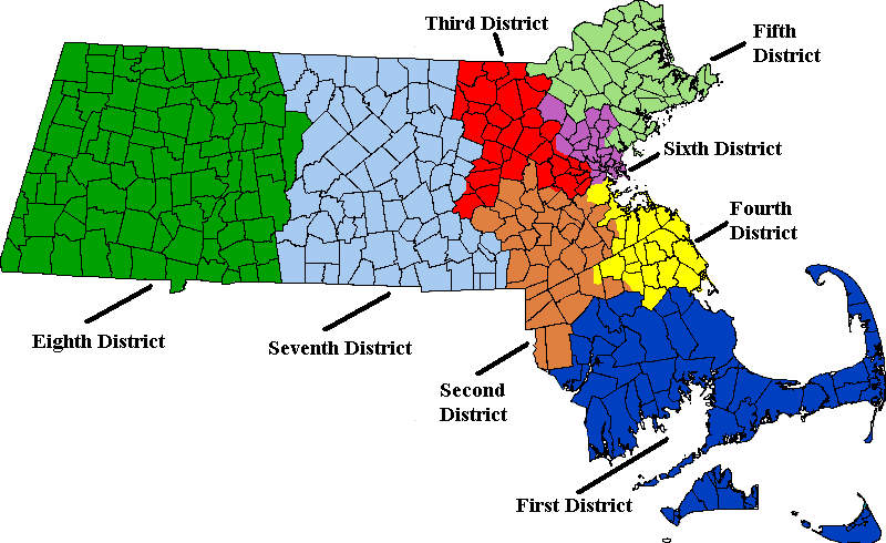ma_councillor_districts21.jpg
