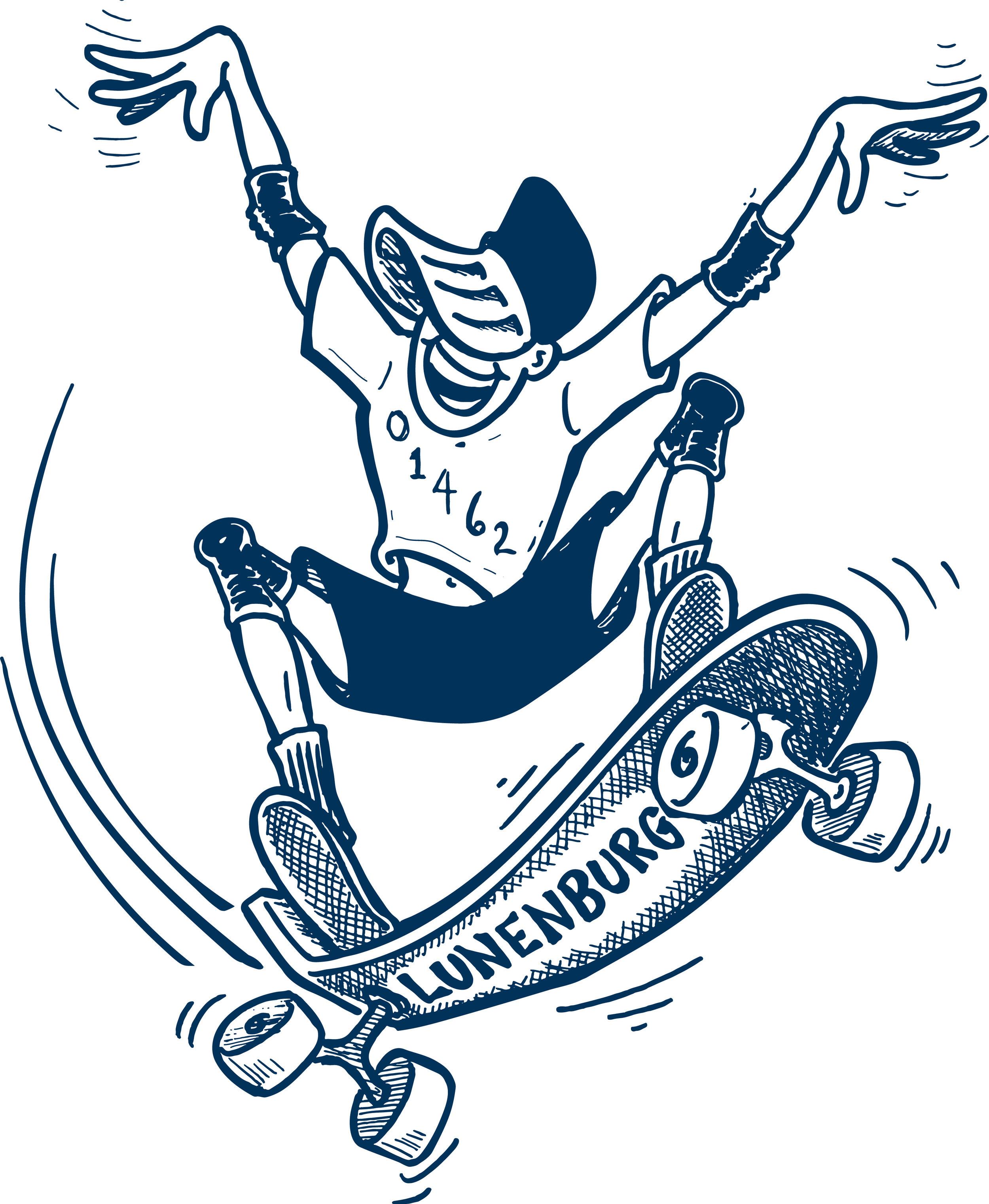 Lunenburg Skate Park Logo  - Final.jpg