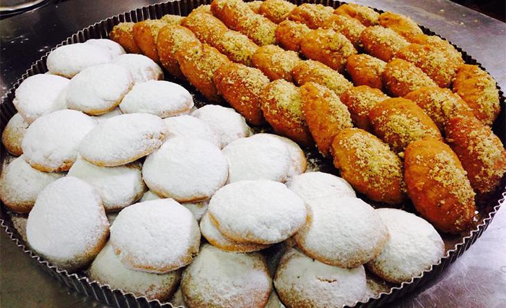 melomakarona-kurabiedes Christmas cookies.jpg