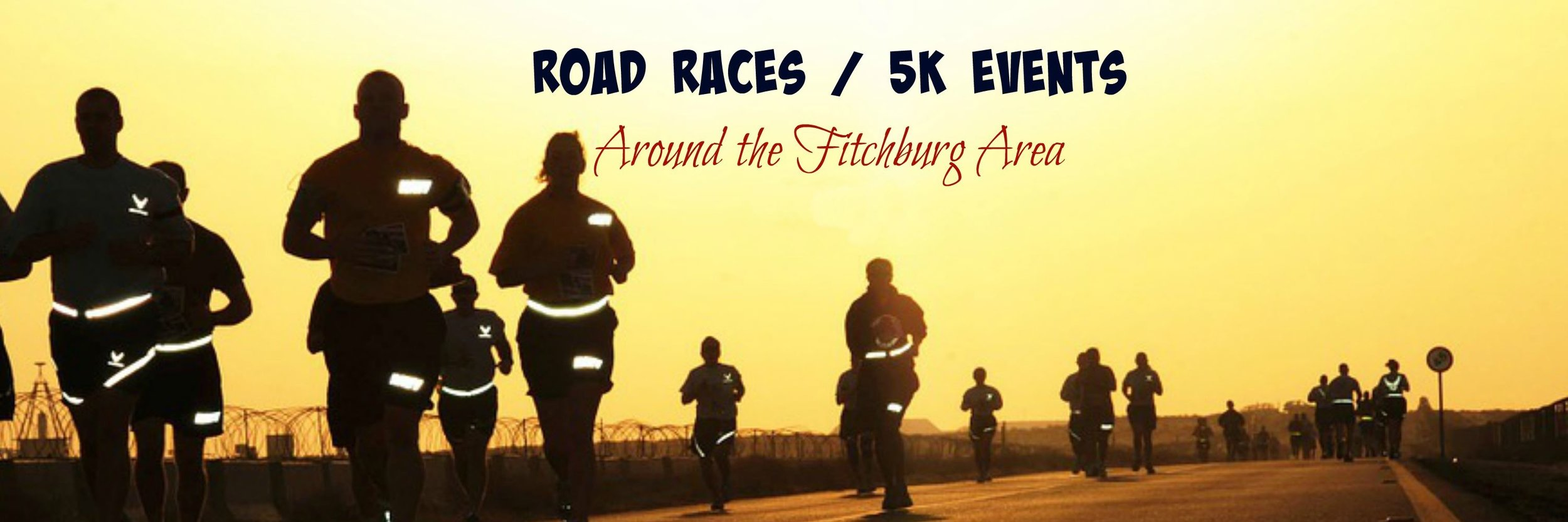 road races 5k cover no date.jpg