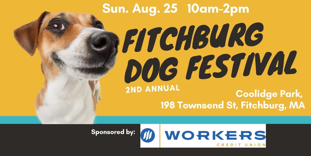 Fitchburg Dog Festival 8-13-2019_002.jpg