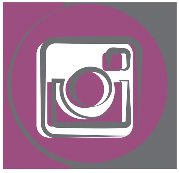 Retro_SocialMedia_Instagram.png