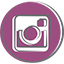 Retro_SocialMedia_64X64_Instagram.png