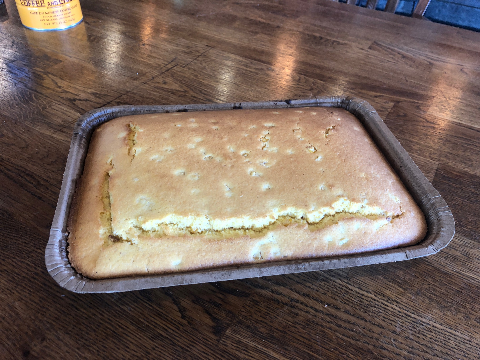 catered cornbread.jpeg