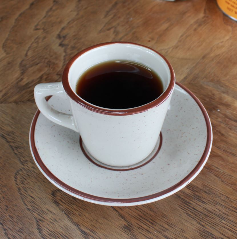 Cafe du Monde Chicory Coffee
