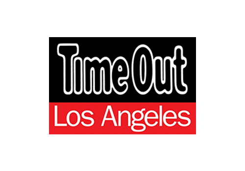 LBB_News_images-timeoutLA_0.png