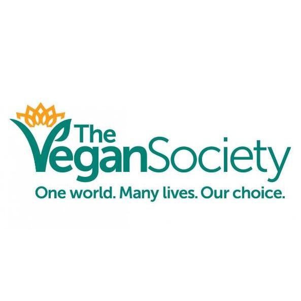 vegan society square.JPG