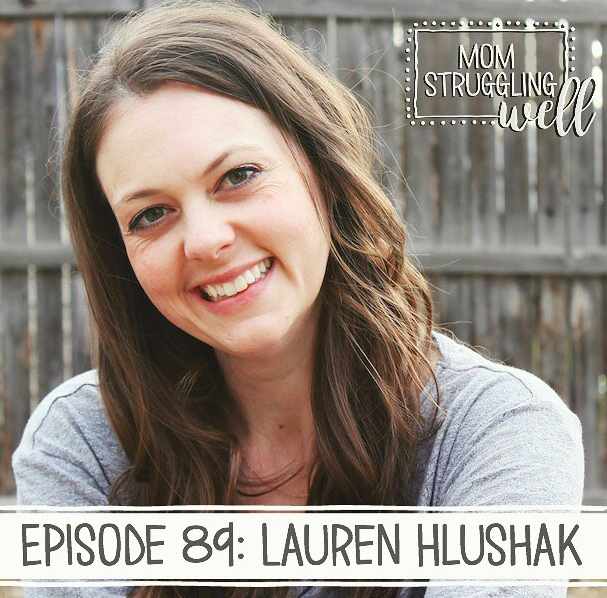 Check out this episode where I talk with Emily about how the Word of God has blessed me in many practical ways throughout my life.