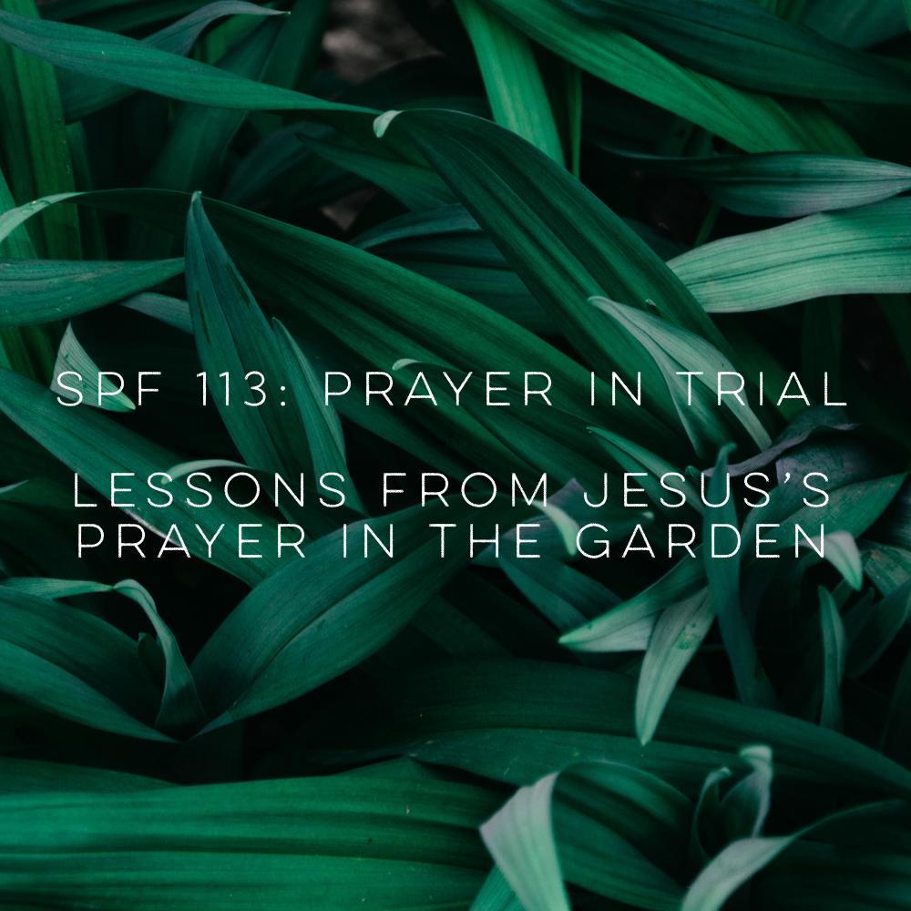 prayerintrial.png