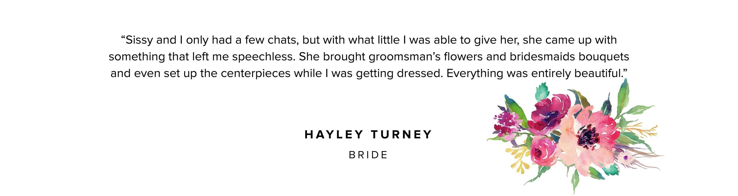 Review_Hayley Turney.jpg
