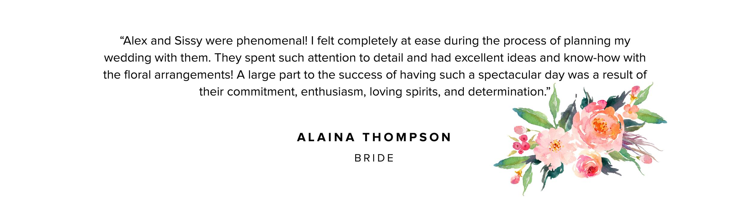 Review_Alaina Thompson.jpg
