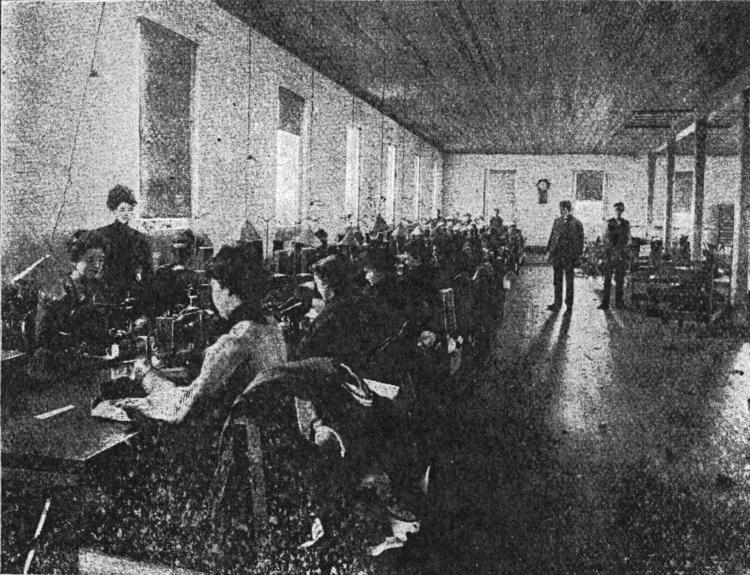 1901 interior building conley maass.jpg