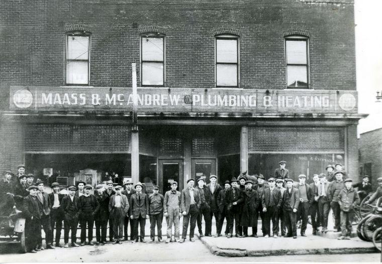 Maass & McArther Plumbing Exterior Photo.jpg
