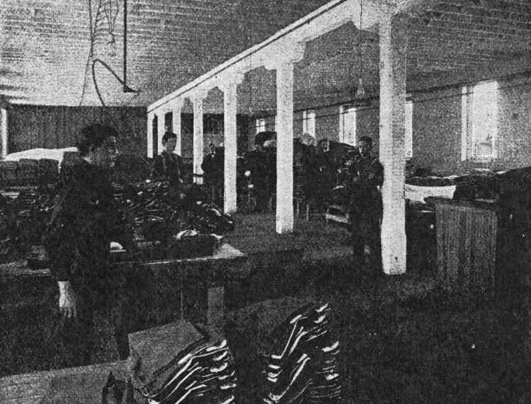 wool mill conley 1901.png