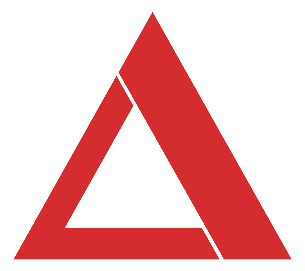 OfficialArea10WithTransparent.png