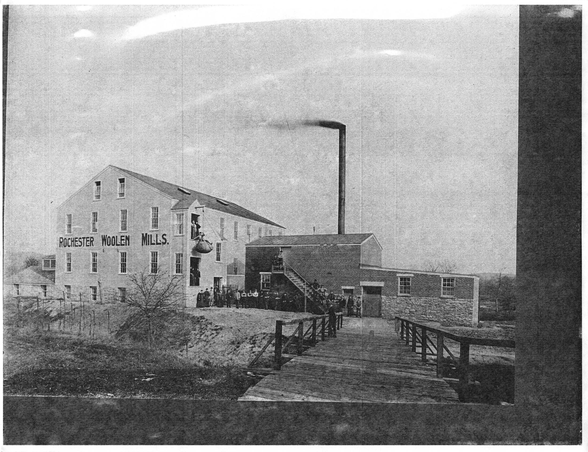 Rochester Woolen Mills pic.jpg