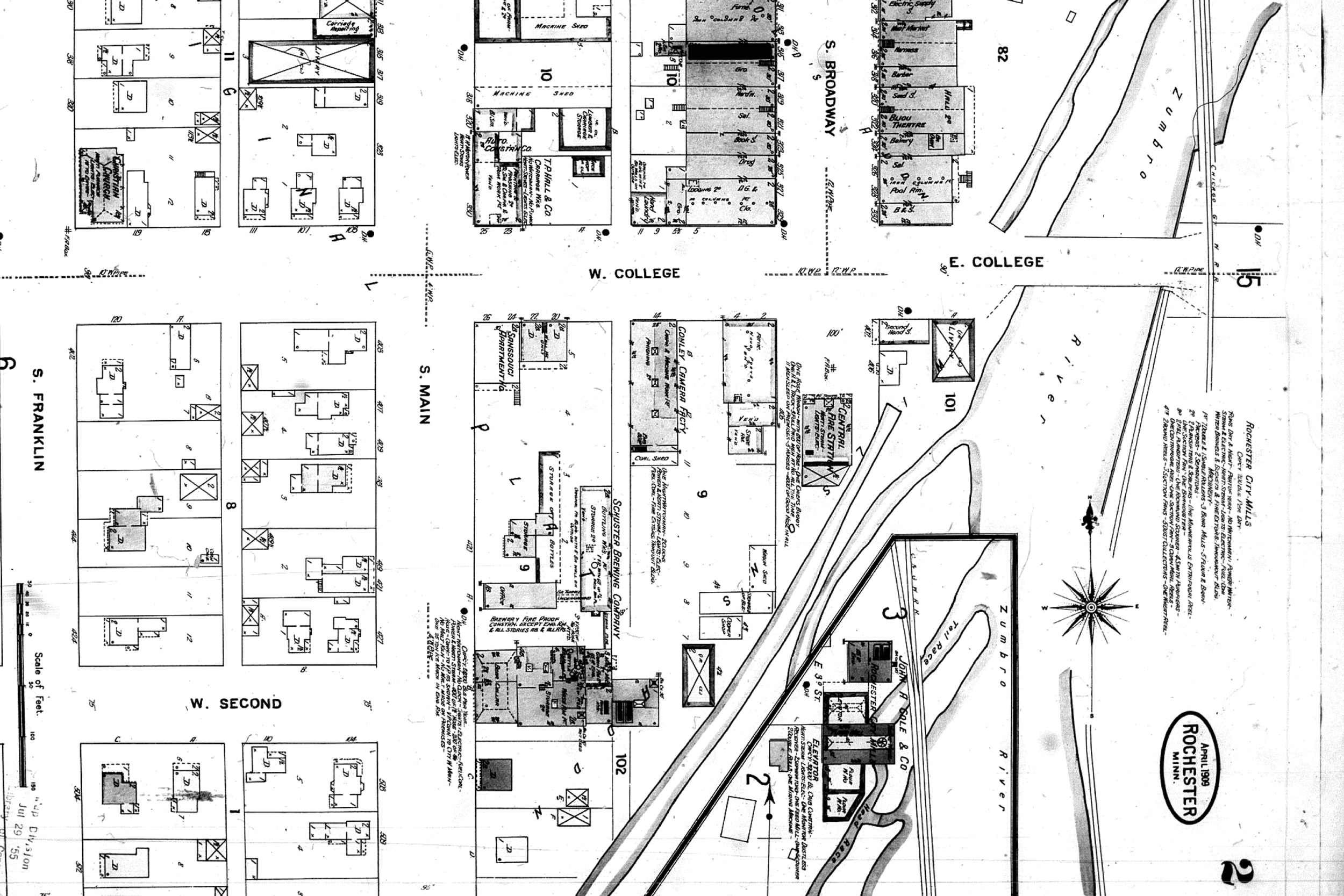 1909 map.jpg