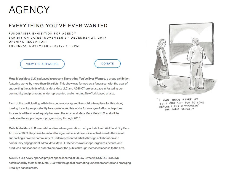 Agency  copy.jpg