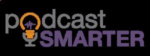 Podcast_Smarter_Logo.png