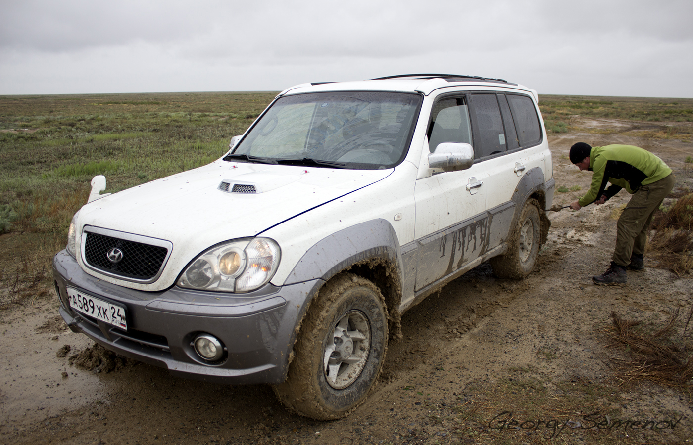 expedition-to-kazakhstan-2014-fighting-the-dirt_25197090011_o.jpg
