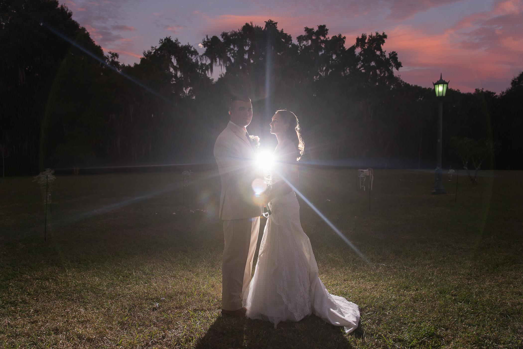Tampa wedding photographer, Tampa wedding videographer, Tampa weddings, Tampa photographer, Tampa videographer