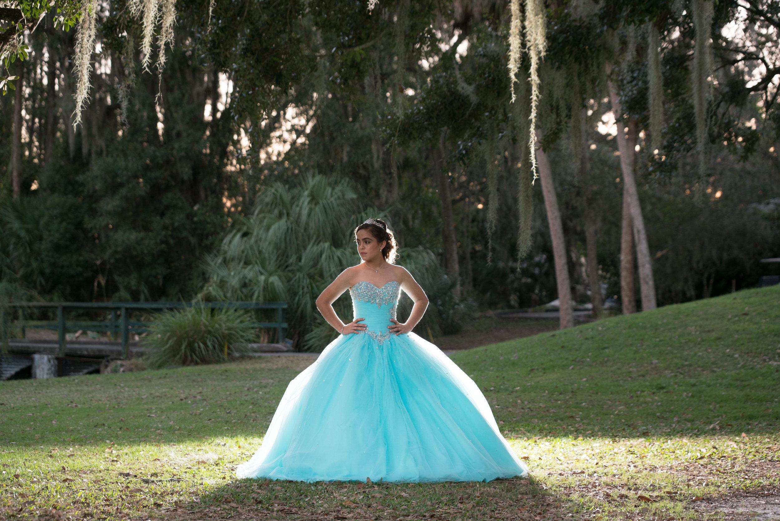 Danielle XV (Fiesta)-129.jpg