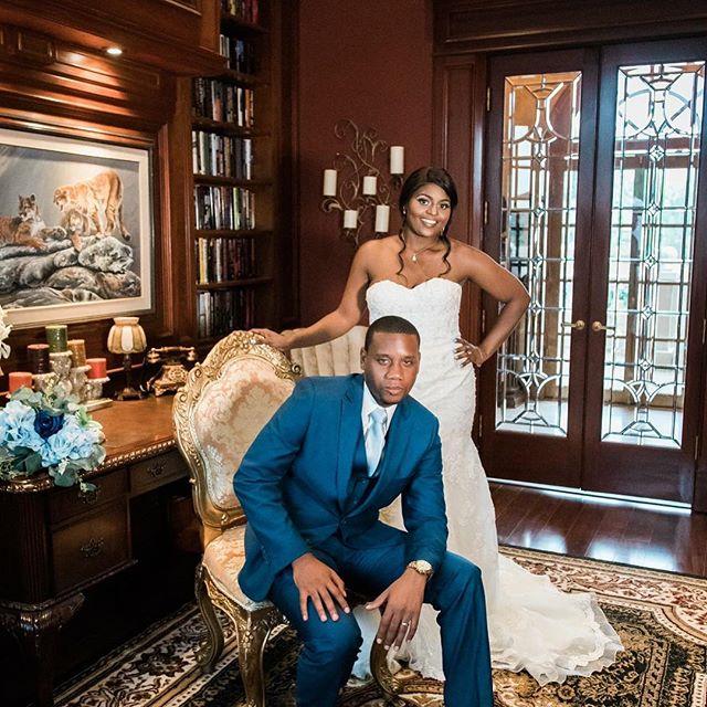 Me & Mrs first picture ever!!! Do you like candid or posing poses?? We definitely love both ... . . . . 📸 @mirsalgadophotography . . . . #floridabeachwedding #tampaweddings #westpalmbeach #europeweddingphotographer #tuesdaystogethertampabay #tampabayphotography #creativecommunity #awardphotographer #weddingdetails #liveauthentic #floridaphotographer #stpetephotographer #tampaphotographer #elopementphotographer #tampaengagementsession #tampacouples #westpalmbeachweddingphotographer #jacksonvilleweddingphotographer
