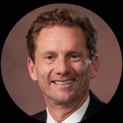 Doug Russell <br> MassMutual Ventures