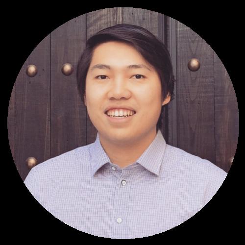 Matthew Wong <br> CB Insights