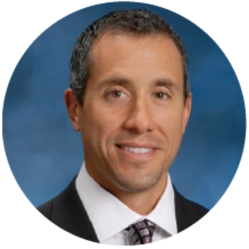 Victor Pascucci III <br> Venture Capital, Fintech Investor