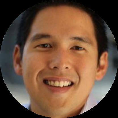 TX Zhuo <br> Karlin Ventures