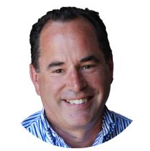 Paul Carroll <br> Insurance Thought Leadership