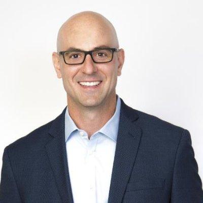 Erik Ross # Nationwide Ventures