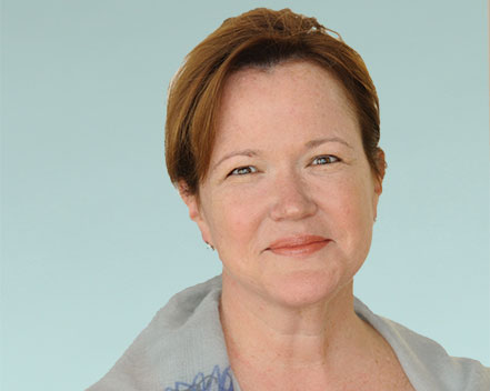 Heidi Lawson # Insurance Practice Group Mintz Levin