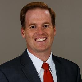 Nick Gerhart # Farm Bureau Financial Services