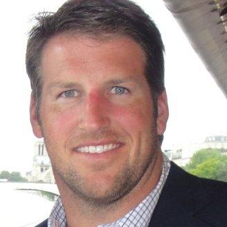 Nick Greisen # Pro Financial Services