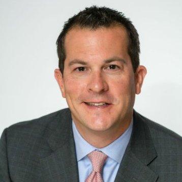 David Helms # Waller Helms Advisors