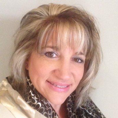 Dawn Mortimer # Verisk Insurance Solutions