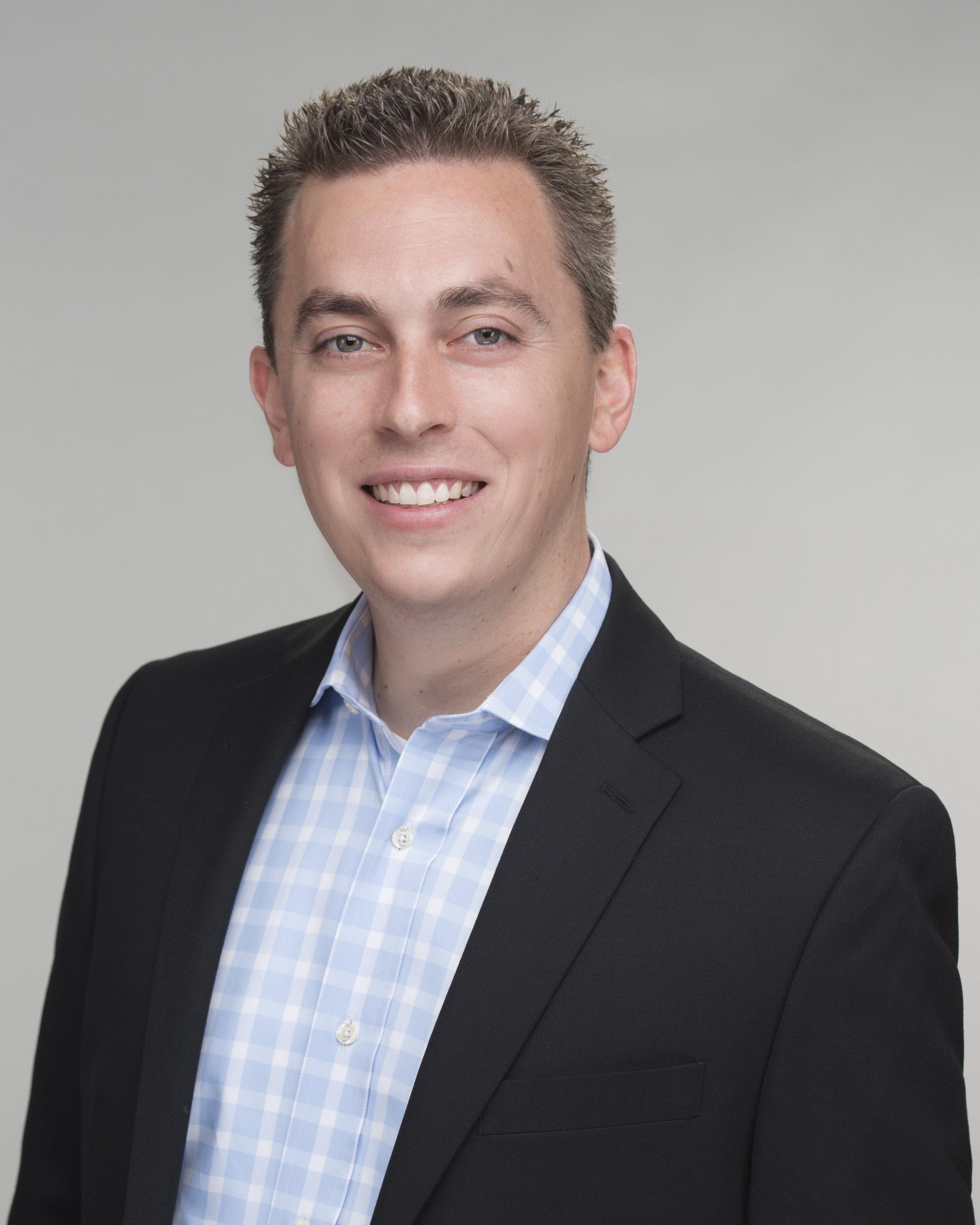 Brian Gaab # CSAA Insurance Group