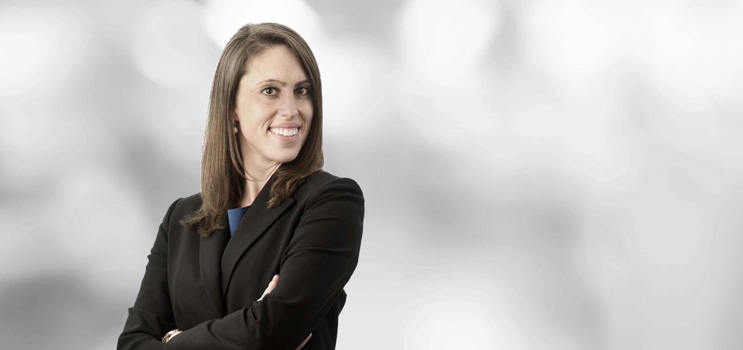 Katelyn Johnson # American Family Ventures